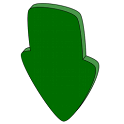nzbbot logo