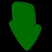 nzbbot