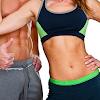 Weight Loss Dance Workout APK