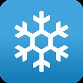 Sépaq:Snow