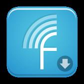Flucard Download APK Icon