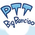 Banciao Card logo