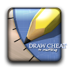Draw Cheat (Or Something...)