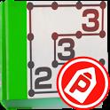 パズパラループコース icon