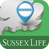 Discover - Sussex Life