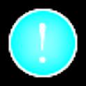 (旧版)ステータスバーに何か表示する logo