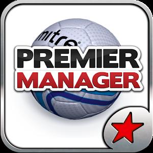Download Premier Manager Free 1 1 10 Apk (5 75Mb), For