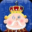 暗算の王様 icon