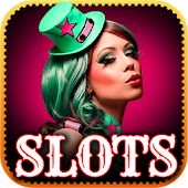 Cabaret - Slot Machines Pokies