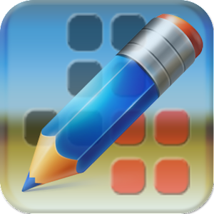 download Sketches Lite apk