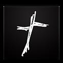 Christ Chapel Zebulon icon