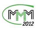 1 MMM-2012 icon