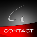Anarchy Digital Contact APP logo