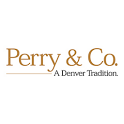 Perry & Co Denver Real Estate icon