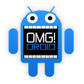 OMG!Droid (Donation)