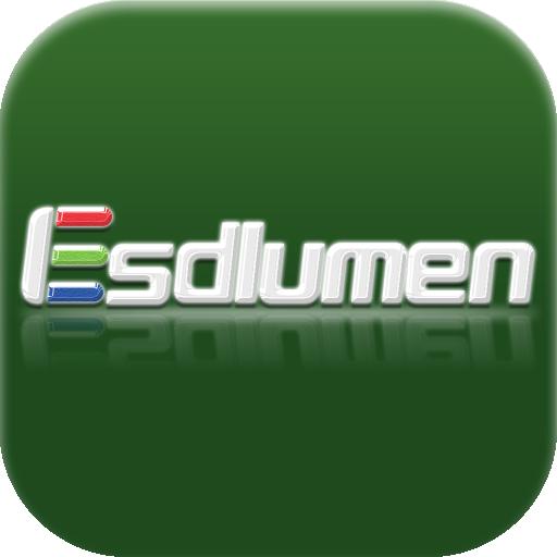 商業App|易事达(esdled) LOGO-3C達人阿輝的APP