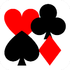 Simple FreeCell icon
