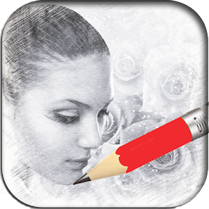Photo Sketch Pro download