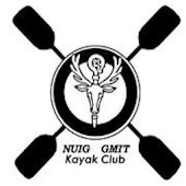 NUIG Kayaking Club