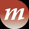 lamontagne.fr logo