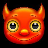 Devil Kernel Config