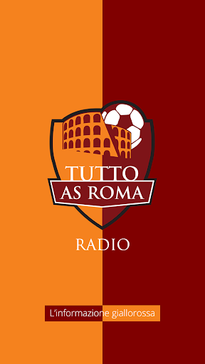 Tutto AS Roma