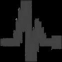 SkypeStatus logo