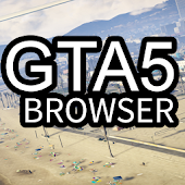 GTA5 Browser