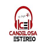 CANDELOSA ESTEREO