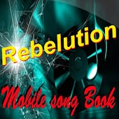 Rebelution SongBook
