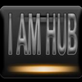 I AM HUB