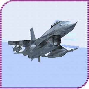 Jet Speed for PC and MAC