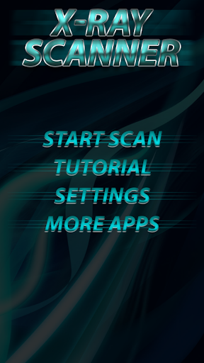Mobile Doc Scanner 3 Lite - Android Apps on Google Play