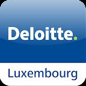 Deloitte LU