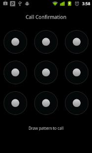 My Data Manager 紀錄手機網路流量使用情形,超過限制前 ...