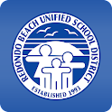 Redondo Beach USD icon