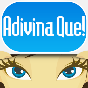 Adivina  Que Heads Up Español for Android