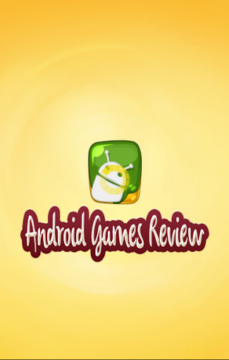 Android Games Review Tuts