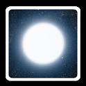 Sirius icon