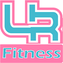 UR Fitness1 logo