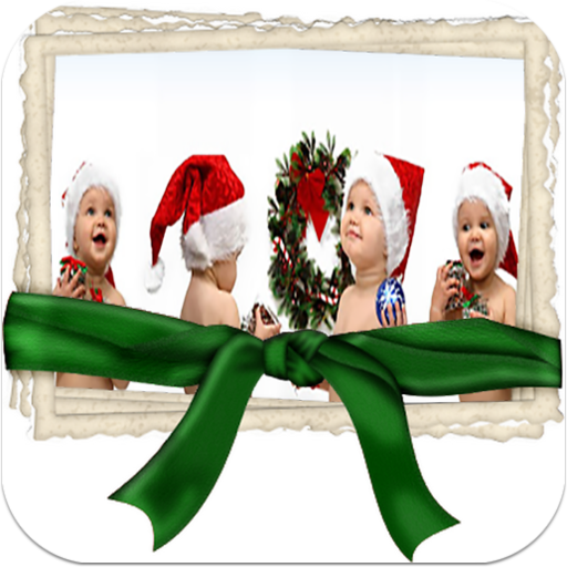Beautiful Christmas Photo F. file APK Free for PC, smart TV Download