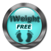 iWeight FREE - Weight Control