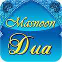 Masnoon Dua icon