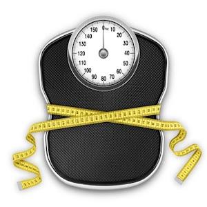 飲食應用6週的減肥 健康 App LOGO-APP試玩