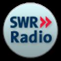 SWR-Radio logo