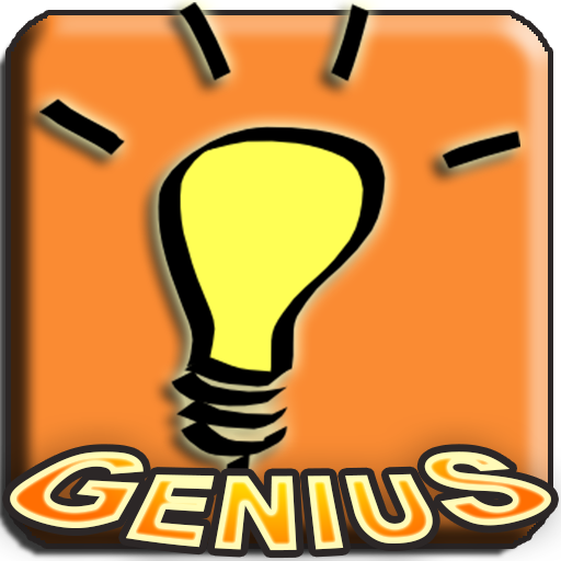 How Smart Are You - IQ Test