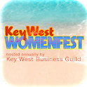 Womenfest Key West