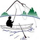 North American Fish Guide icon