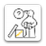 Ikea Instructions Viewer icon