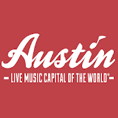 Austin Official Meeting Guide